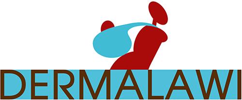 Dermalawi